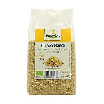 White Camargue rice 500 g