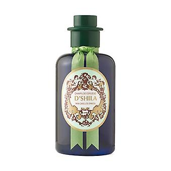 Shampooing à la lavande officinale 300 ml