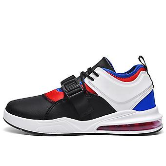 Mickcara men's Sneakers 0573yvbs