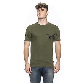 Vrd. militare military t-shirt