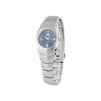 Women's Time Force horloge TF2296L-03M (27 mm)