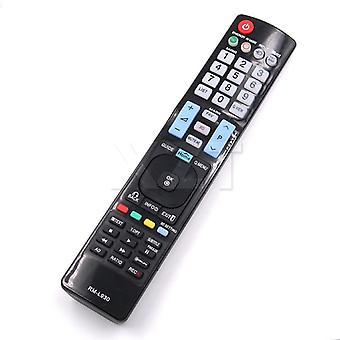 Telecomandă tv universală pentru toate televizoarele LG