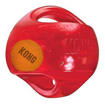 Kong Jumbler Ball Large
