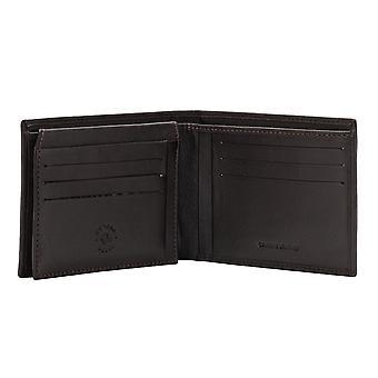 6039 Nuvola Pelle Men's wallets in Leather