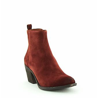 Lucky Brand | Natania Ankle Booties