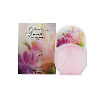 Le Jardin Eau de Parfum Spray 50ml