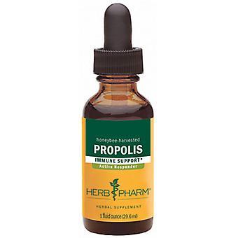 Herb Pharm Propolis, 4 oz
