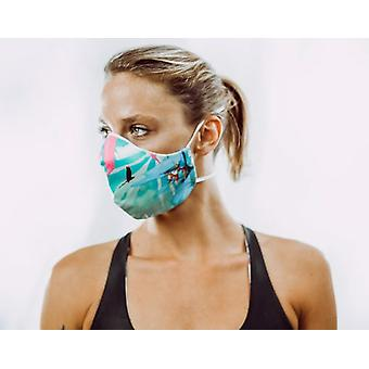 Non-medical oral mask | Tropical | 4-Lows