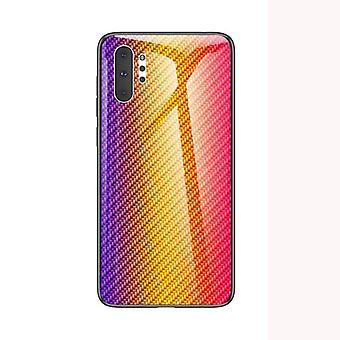 מקרה נגד טיפה עבור Samsung גלקסי A10S hualinan-pc2_1210