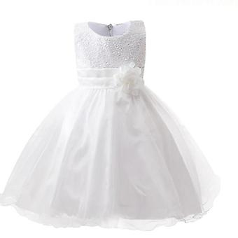 Party Clothing, Teenagers Dress, Wedding Party Princess Dresses