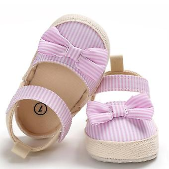 Summer Baby Cute Bowknot Sandals