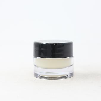 Bobbi Brown Vitamin Enriched Face Base Sample Size  0.24oz/7ml New