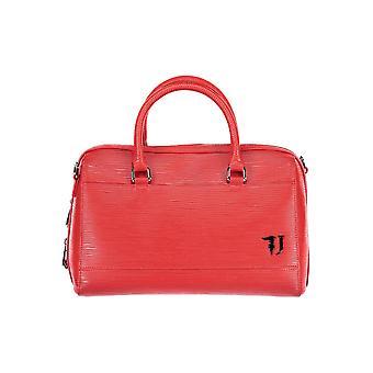 TRUSSARDI Bag Women 75B00656 9Y099999