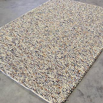 Marmor mattor 29501 av Brink och Campman