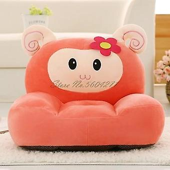 Cute Fashion Sofa, Folding Cartoon Stool