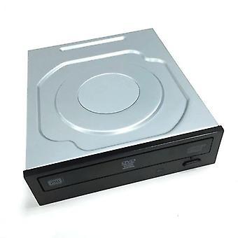 Sata Dvd/cd Rewritable Drive Dvd-rw Burner Internal Optical Disc Drive