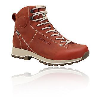 Dolomite 54 High FG GORE-TEX Women's Walking Boots