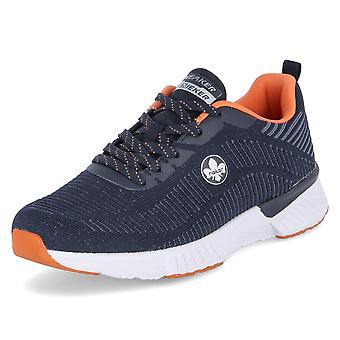 Rieker B982014 universal all year men shoes