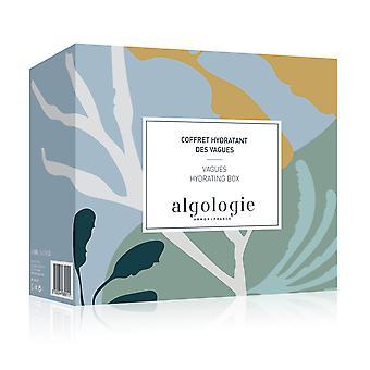 Algologie Vagues kosteuttava laatikko (pkg)