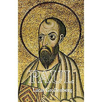 Paul by Lucas Grollenberg - 9780334012269 Book