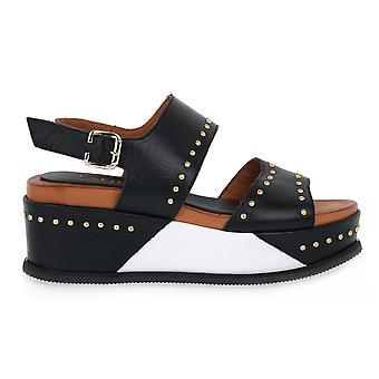 CafeNoir N001 C1HH1340N001 universal summer women shoes