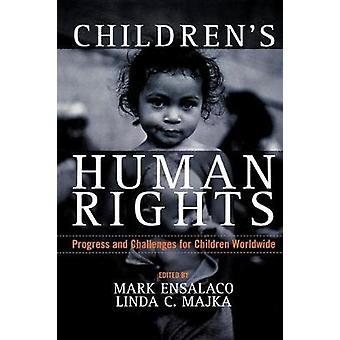 Children's Human Rights