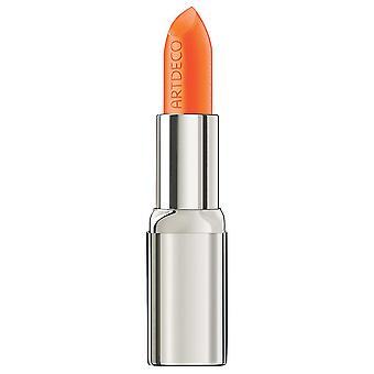 Artdeco High Performance Lipstick #435 glanzend oranje 4 gr