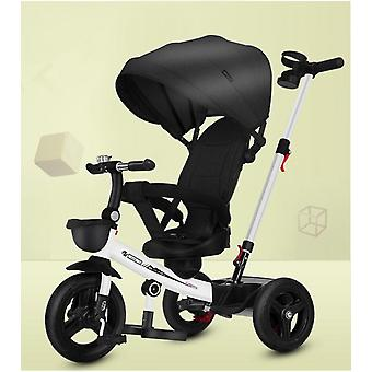 Children's Stroller Tricycle