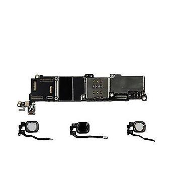 ロック解除されたロジックボード 16g 32g 64g メインボード Gsm Wcdma Lte 4g iphone 5s 用