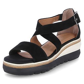 Tamaris 112800526900 universal  women shoes