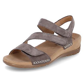 Gabor 6373419 universaalit naisten kengät