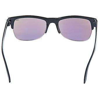 Hausfriedensbruch Childrens Esteban Sonnenbrillen