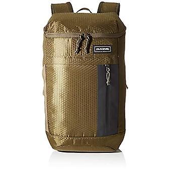 Dakine HKD26 Man Backpacks,Brown/Beige,12 Size