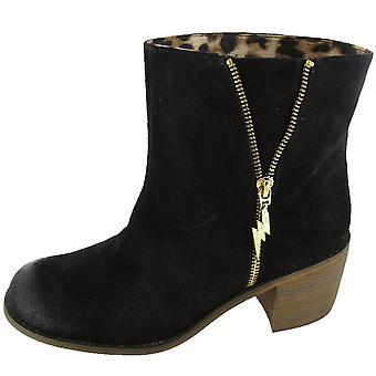 Betsey Johnson Women 'Mandda' Boot Shoe