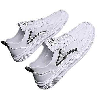Breathable Thin Casual Men's Trendy Shoes