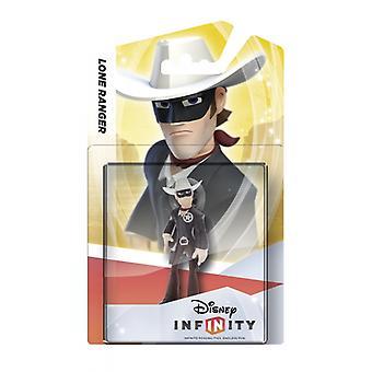 Disney Infinity 1.0 Einsame Ranger Charakterfigur