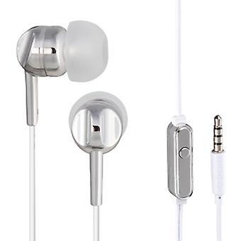 Thomson EAR3005S In-Ear Earphones