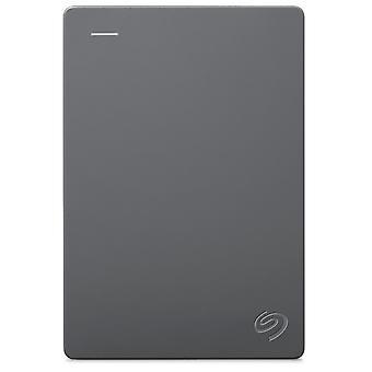 Seagate Basic 2TB přenosný externí pevný disk USB 3.0