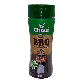Barbecue omáčka Chovi (300 g)
