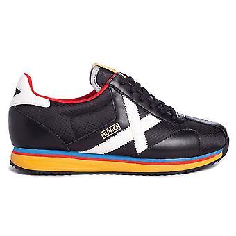 Munich sapporo 124 - men's footwear