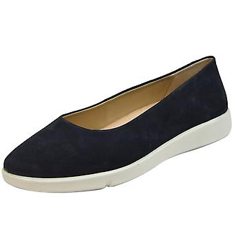 Legero Lucca 06098888300 universal summer women shoes