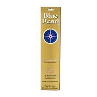 Blue pearl Incense Sandalwood, 20 Gm