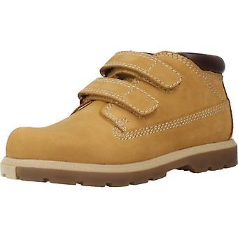 Chicco Boots 1062588 kleur 260