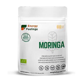 Moringa Eco 200 g