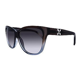 Swarovski sunglasses sk0188-20b-59