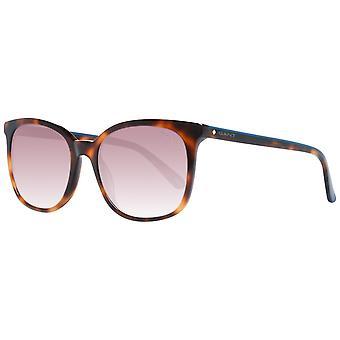 Gant eyewear sunglasses ga8066 5553f