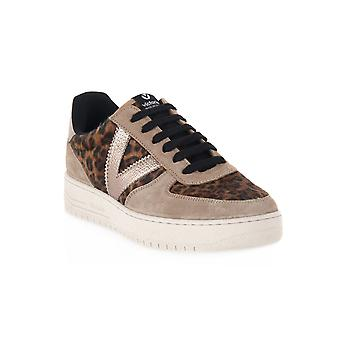 Victoria taupe sneakers fashion