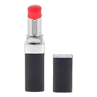 Leppestift Rouge Coco Bloom Chanel 130-blomstre (3 g)