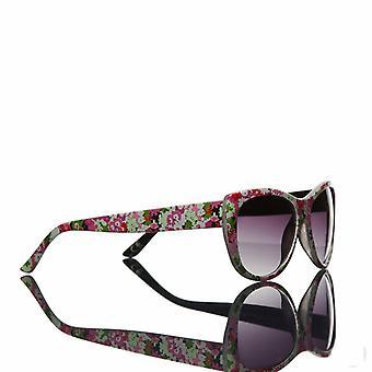 Xoomvision P124533 Women's Sunglasses, UV 400 Protection, 2 Year Warranty, PVC Box