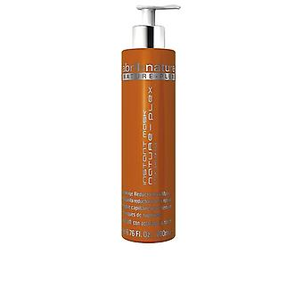 Hair Mask Nature- Plex Treatment Abril Et Nature instant (200 ml)